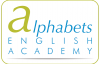 logo-alphabets0518bweb-1000x530-1.png